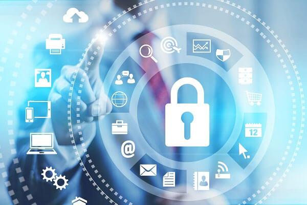 Bảo mật, an toàn thông tin