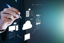 Những điều bạn nên biết khi sử dụng cloud server
