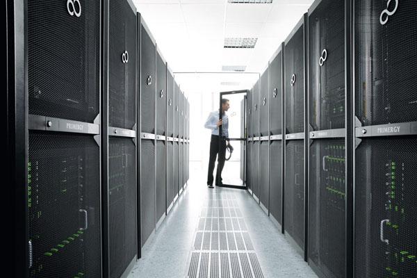Những lưu ý về yếu tố bảo mật trong việc chọn thuê máy chủ